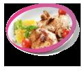 גלידה קולד סטון - מונקו בר מתוקים לאירועים