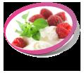 גלידה איטלקית - מונקו בר מתוקים לאירועים