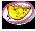 בר אלכוהול - מונקו בר מתוקים לאירועים