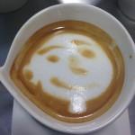 עמדת קפה לאירועים - מונקו בר