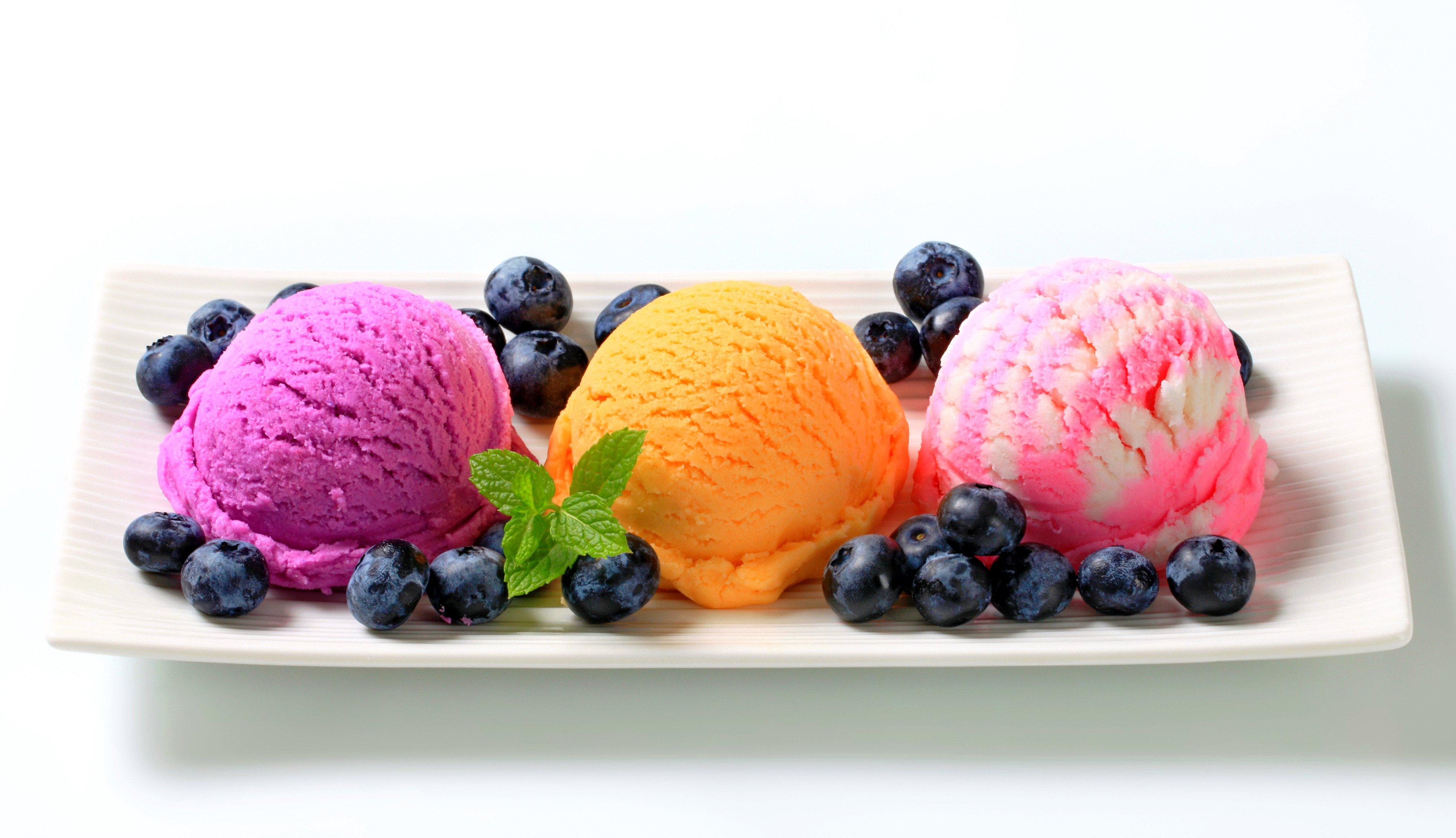 בר גלידות מתוקים לאירועים