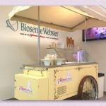 גלידה איטלקית לאירועים